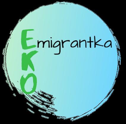Ekomigrantka